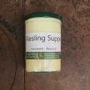 Riesling Suppe